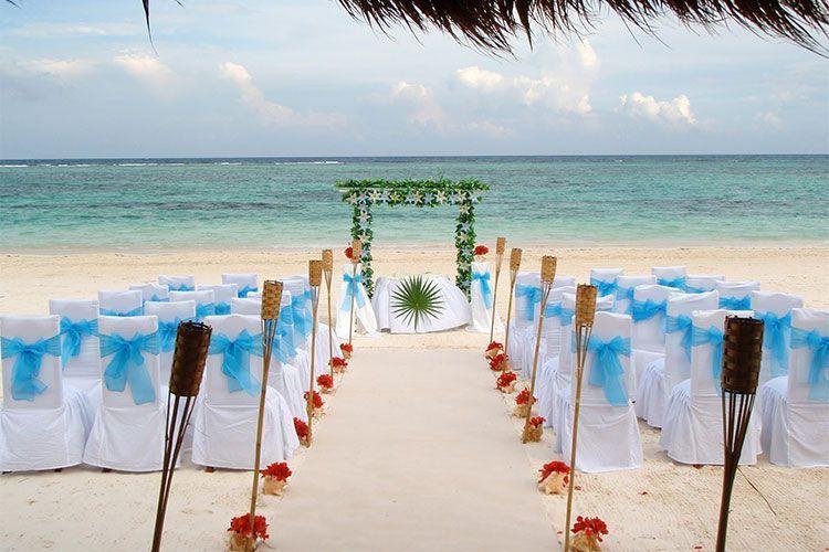 decoracion-bodas-playa-26