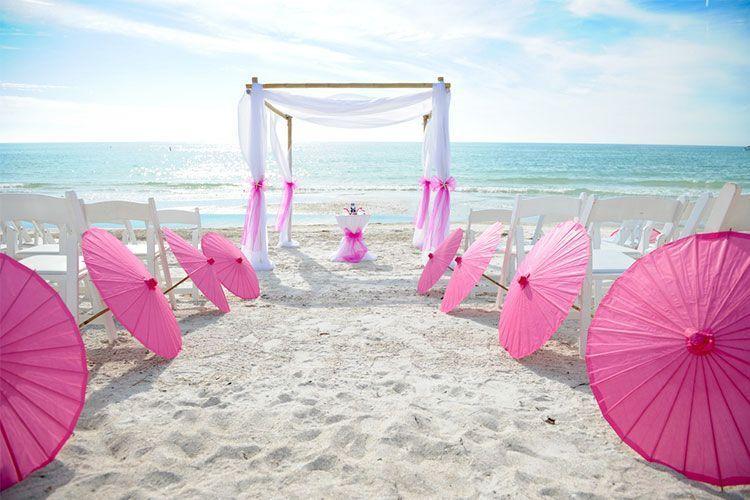 decoracion-bodas-playa-30