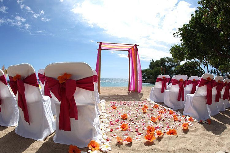 decoracion-bodas-playa-33
