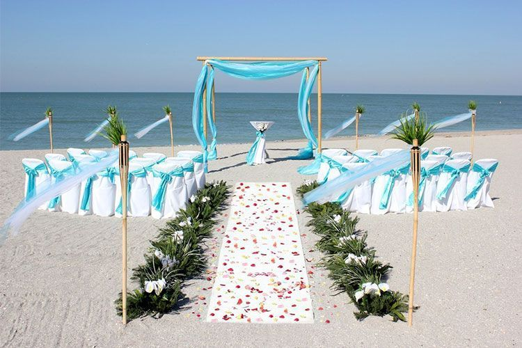 decoracion-bodas-playa-34