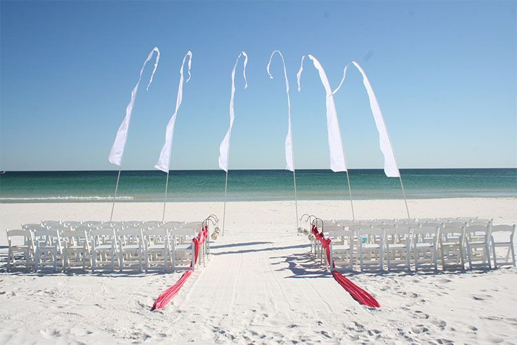 decoracion-bodas-playa-35