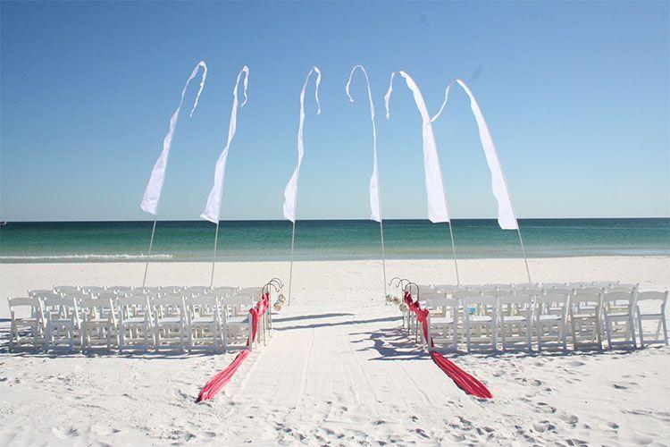 decoracion-bodas-playa-35