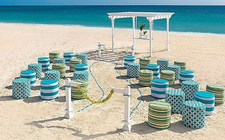 decoracion-bodas-playa-38