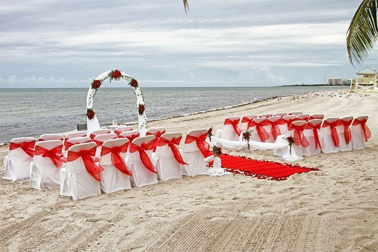 decoracion-bodas-playa-39