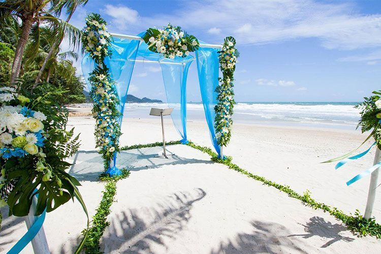 decoracion-bodas-playa-42