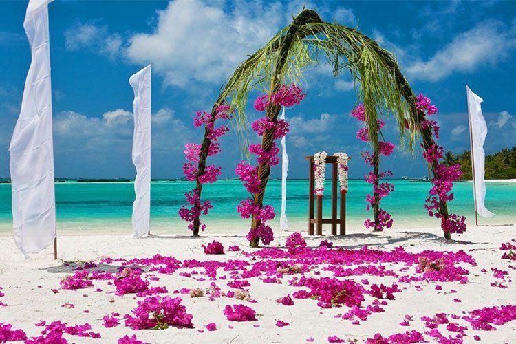 decoracion-bodas-playa-43
