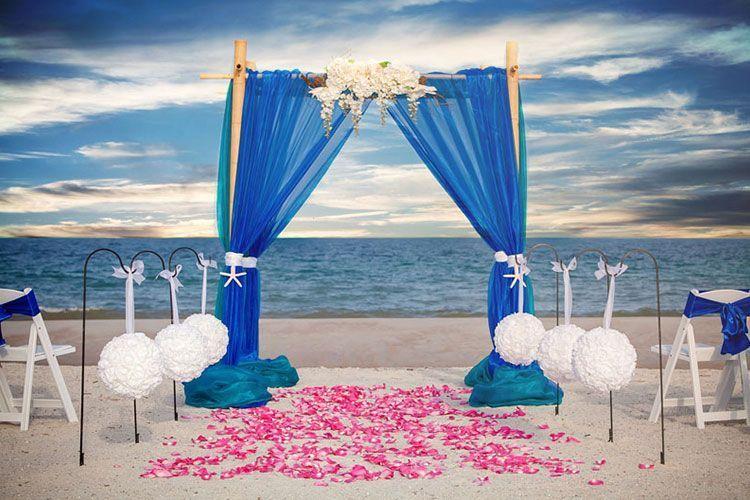 decoracion-bodas-playa-44