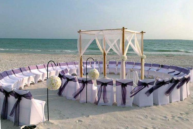 decoracion-bodas-playa-45