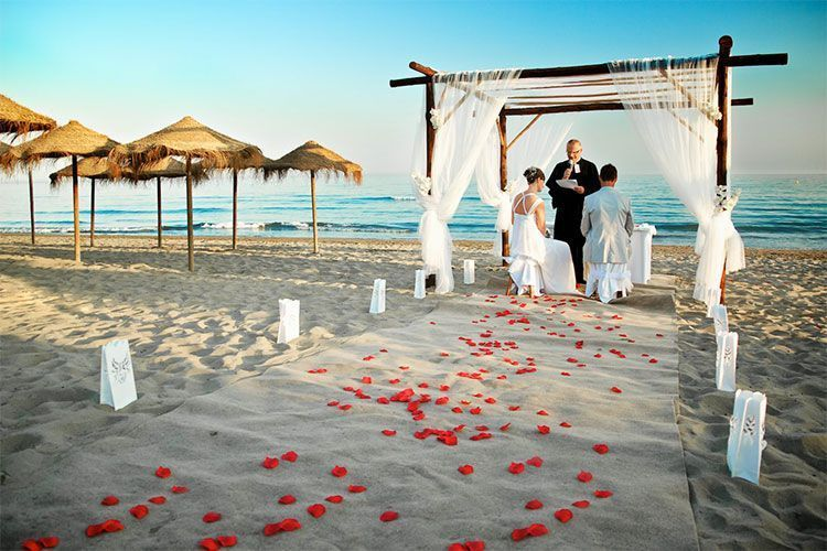 decoracion-bodas-playa-52