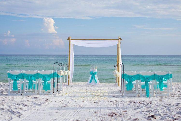 decoracion-bodas-playa-56