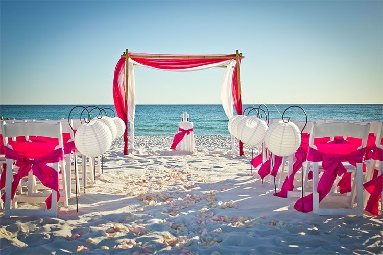 decoracion-bodas-playa-57