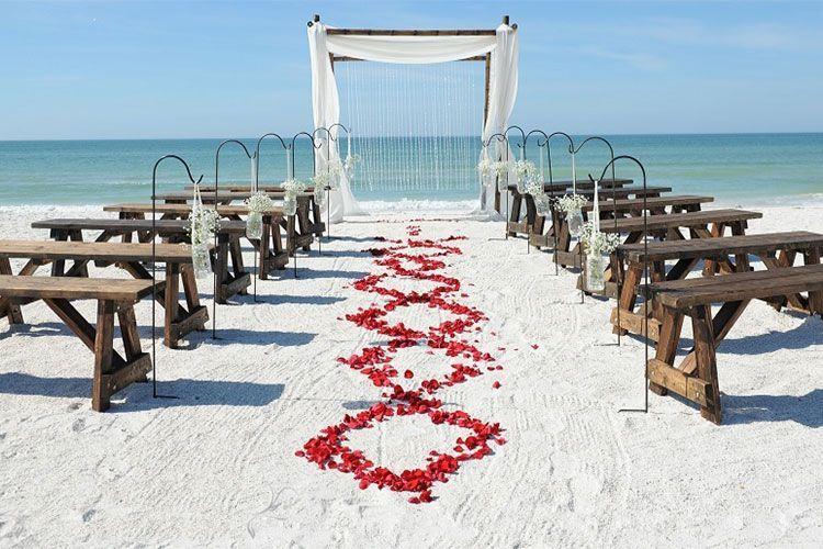 decoracion-bodas-playa-58
