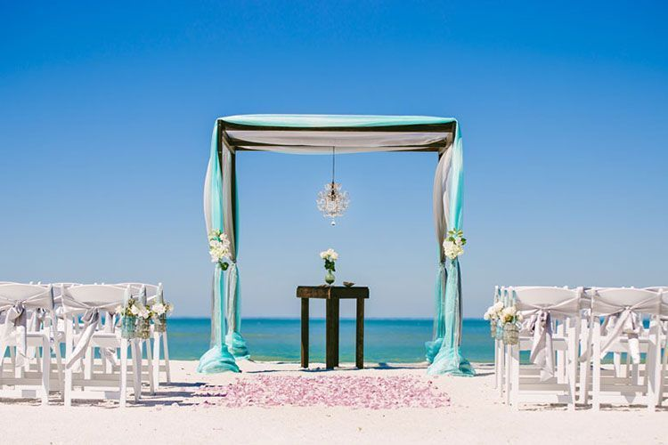 decoracion-bodas-playa-59