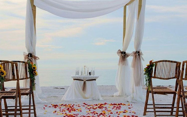 decoracion-bodas-playa-60