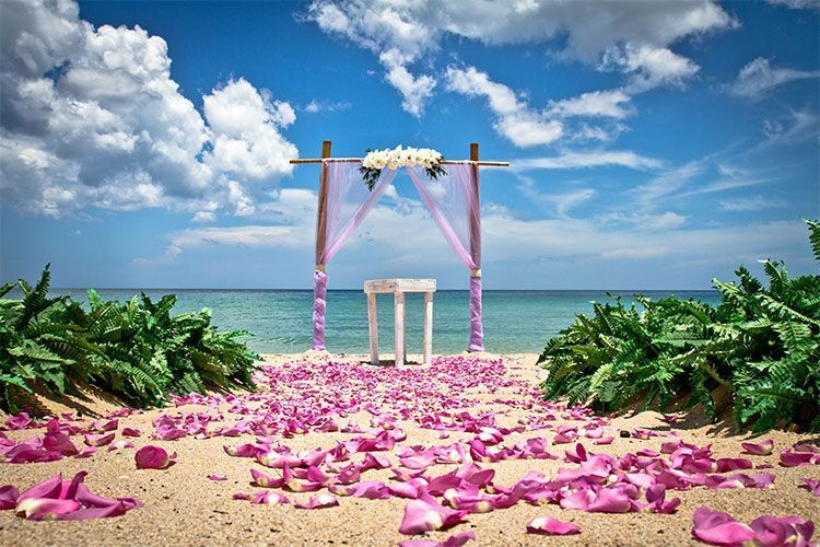 decoracion-bodas-playa-61