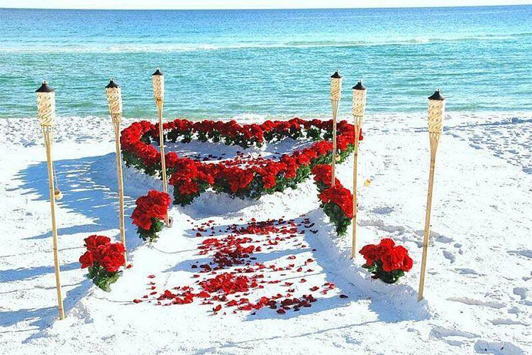 decoracion-bodas-playa-63