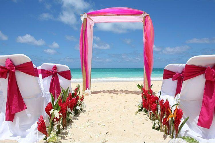 decoracion-bodas-playa-64
