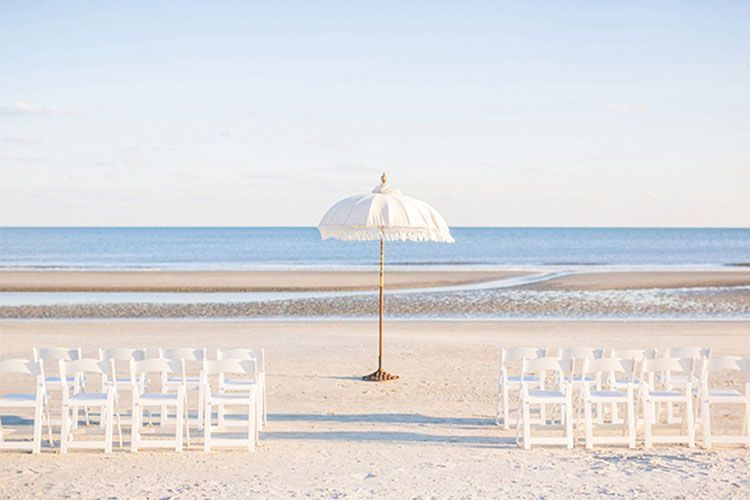 decoracion-bodas-playa-69