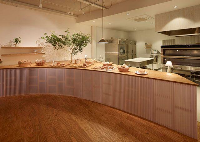 decoracion-panaderias-modernas