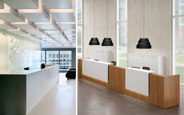 Diseno-oficinas-mostradores-recepcion