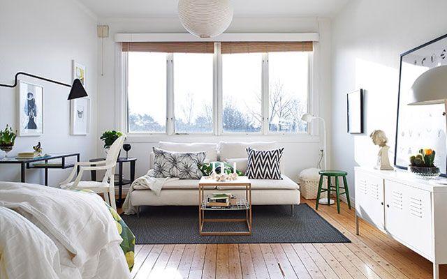 ideas-decoracion-espacios-pequenos