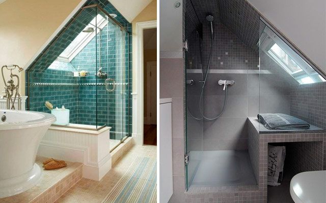 Baños Duchas Modernas:Duchas Modernas Para Banos Pictures to pin on Pinterest