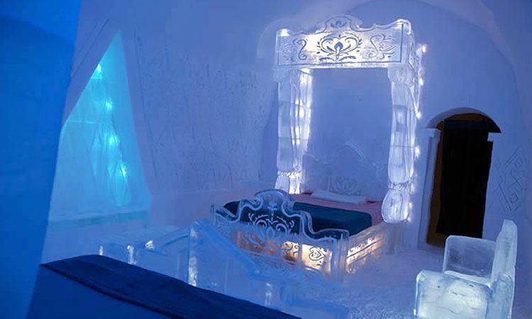 Decoración Frozen para habitaciones infantiles.