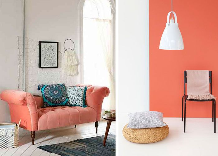 1000 images about home sweet home on pinterest for Decoracion casa verano