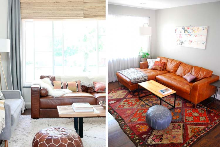 ideas-para-decorar-con-sofas-de-cuero-12
