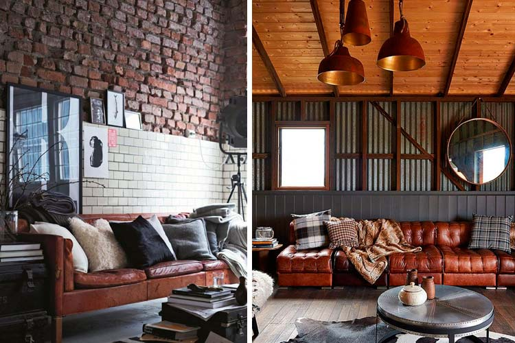 ideas-para-decorar-con-sofas-de-cuero-13