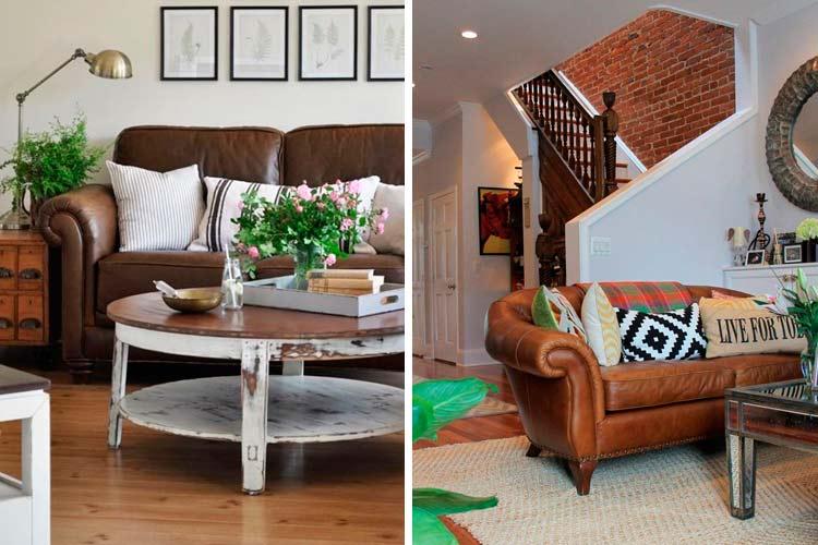 ideas-para-decorar-con-sofas-de-cuero-19