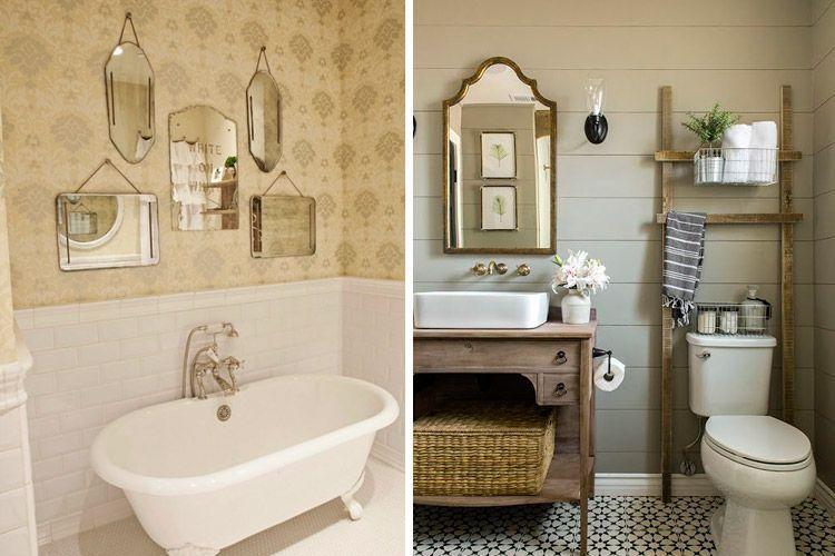 complementos-para-decorar-el-baño-16