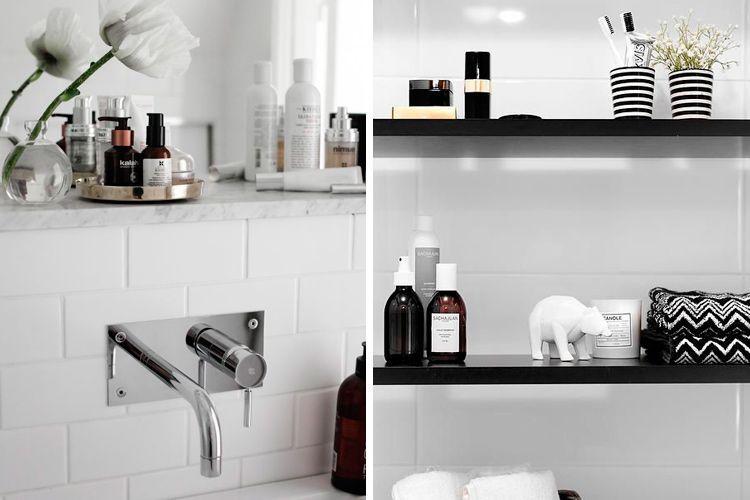 complementos-para-decorar-el-baño-20