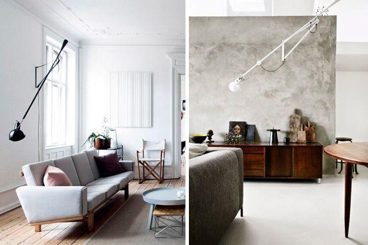 apliques-de-pared-de-estilo-industrial-y-contemporaneo-21