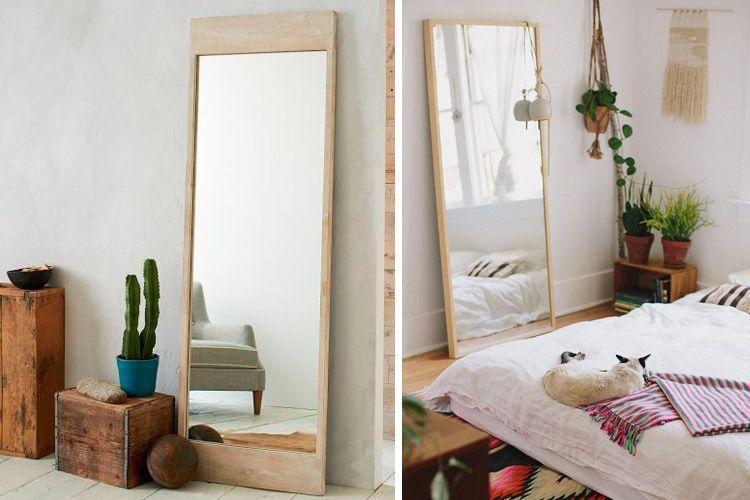 decorar-con-espejos-en-el-suelo-11