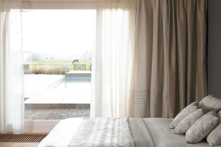 como-decorar-con-cortinas-32