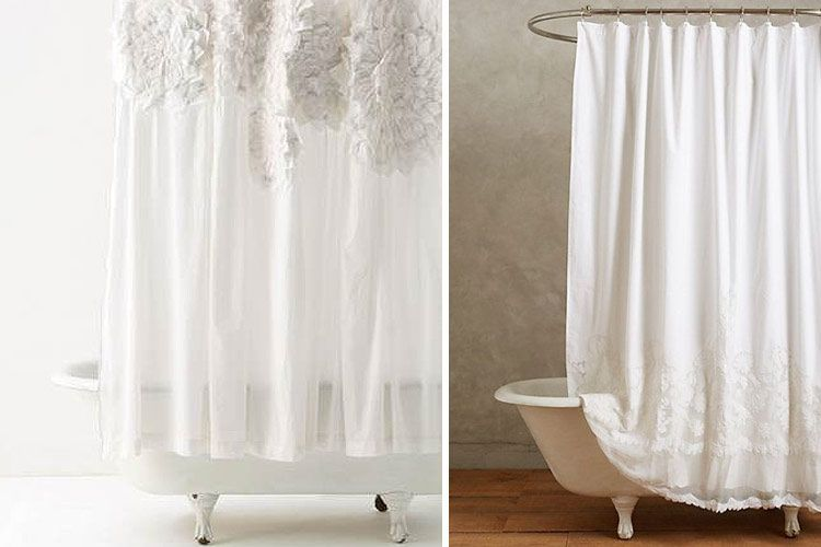 tendencias en decoracin con cortinas