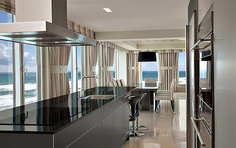 los mejores pisos del mundo
