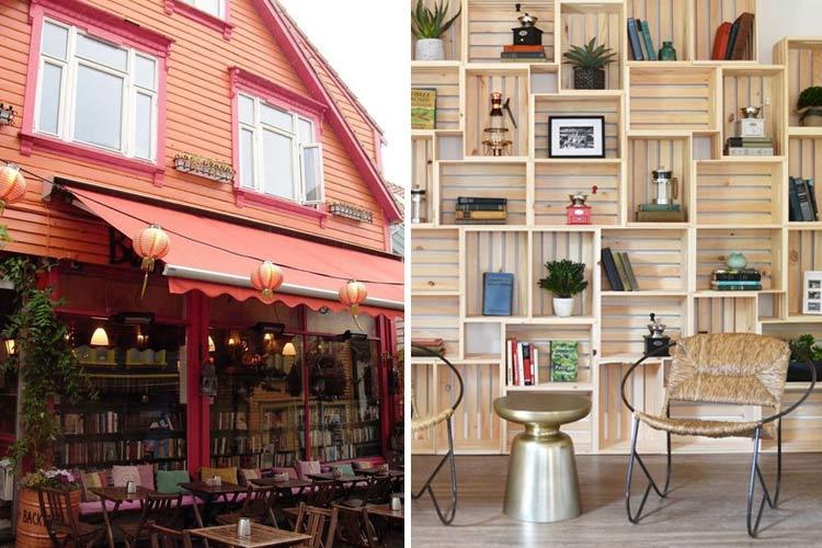 decoracion-cafeterias-con-libreria-04
