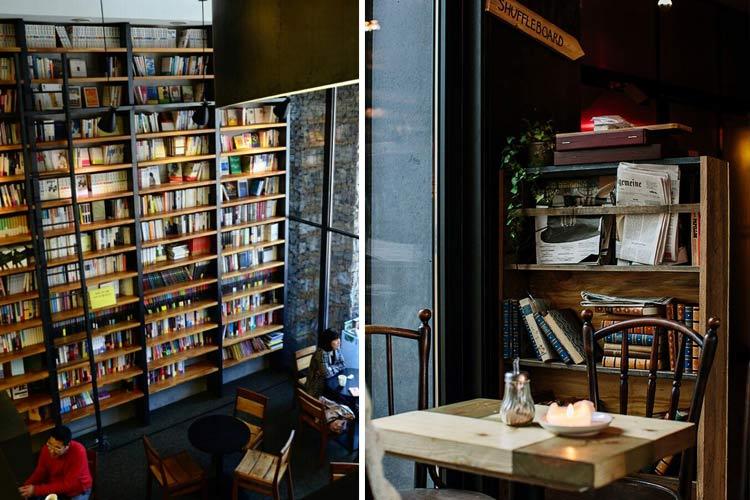 decoracion-cafeterias-con-libreria-09