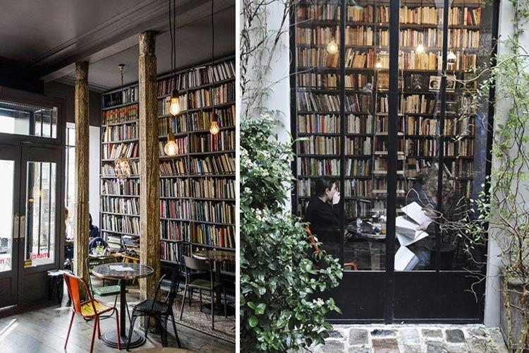 decoracion-cafeterias-con-libreria-12