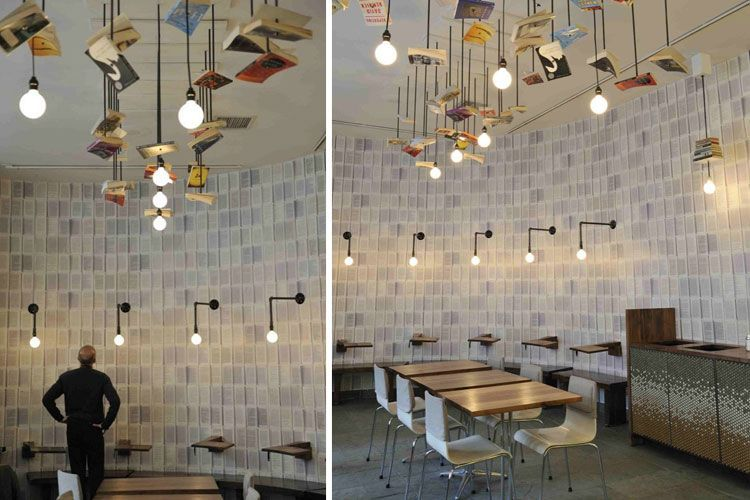 decoracion-cafeterias-con-libreria-13