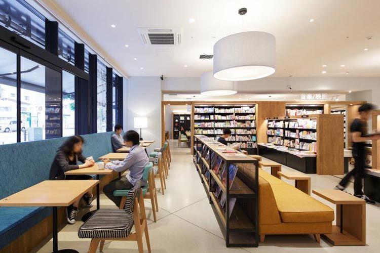 decoracion-cafeterias-con-libreria-16