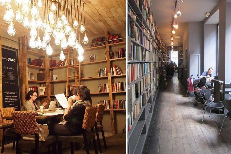 decoracion-cafeterias-con-libreria-18