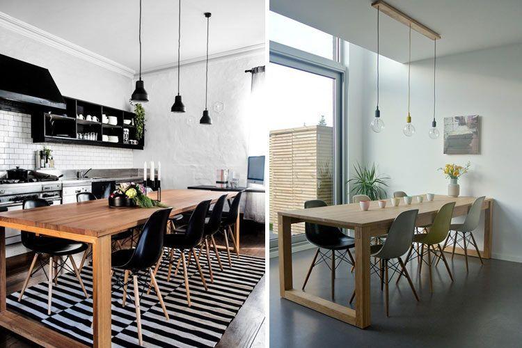 mesas-comedor-decoracion-17