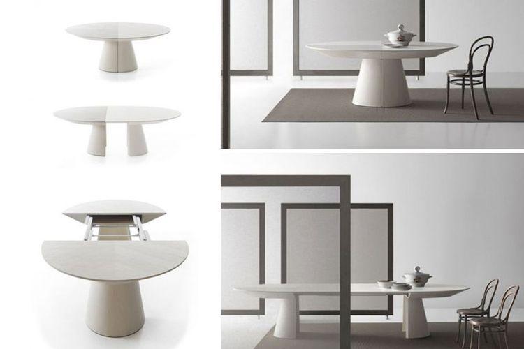 mesas-comedor-decoracion-22