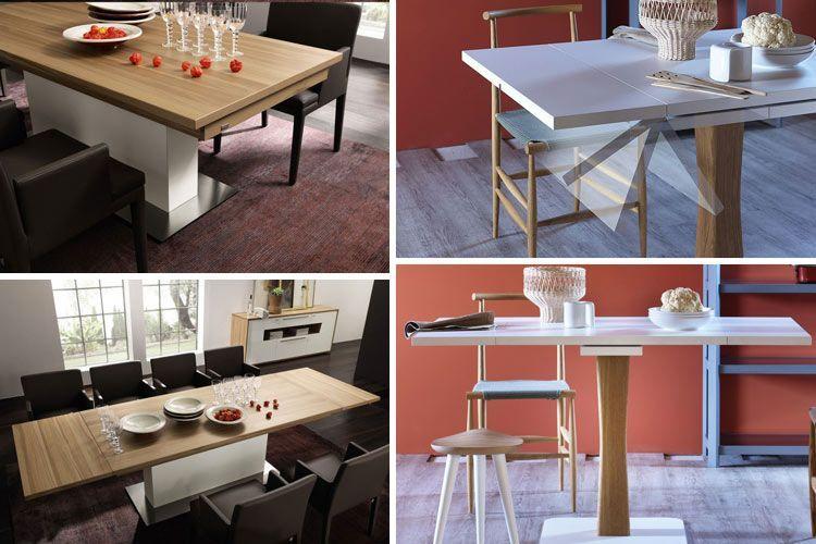 mesas-comedor-decoracion-24