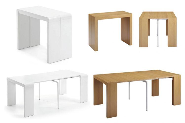 tipos de mesas de comedor en la decoraci n