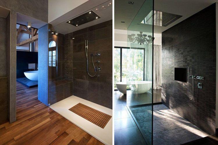 La pizarra como revestimiento en el diseño interior