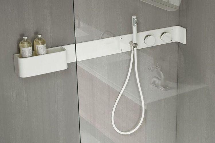   Accesorios de baño: ¿Cuál elegir?